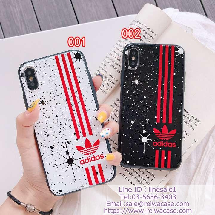 adidas iphone11pro max case