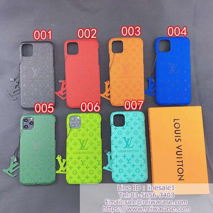lv iphone11pro max case
